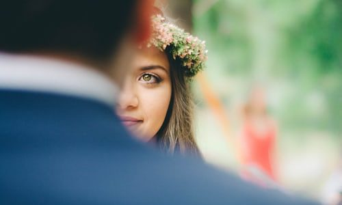 私が結婚してみて実感した、結婚における大切なこと!