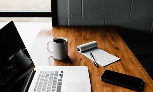 【毎日更新継続中!】ブログで1記事を1時間以内に書く方法!