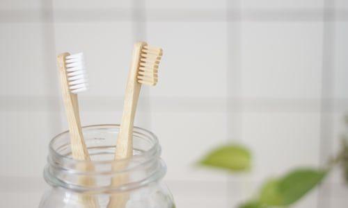 【いろいろ使ってみた結果】おすすめの歯磨き粉をご紹介!